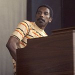 The Incredible Jimmy Smith &#8211; 1965 Documentary