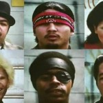 Los Angeles Gangs – 1970s Documentary