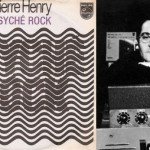 Pierre Henry – The Art of Sounds