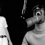 In Concert – Keith Moon Introducing Stevie Wonder