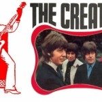 The Creation and Others at The Jaguar Club 1967