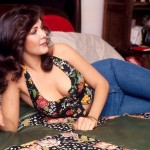 Lynda Carter – The Wonder of Wonder Woman