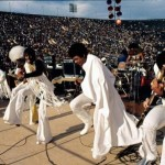 Wattstax – Come Together