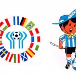Football World Cup 1978