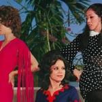 Swinging Siam – Thai Fashion Magazine 1968