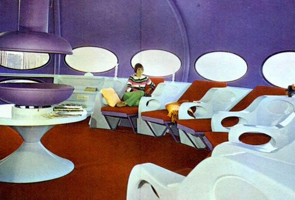 interior futuro