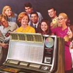 Can You Spare A Dime – Vintage Jukeboxes