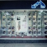 Our Favourite Shop – HMV Stores In The Eighties