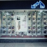 Our Favourite Shop – Eighties HMV
