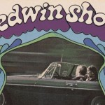 Pedwin Shoes Are In – Groovy 1968 TV Advert