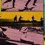 Skaterdater – 1965 Short Film