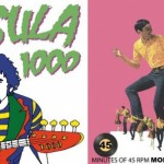 Ursula 1000 and 45 Minutes of Mod Funk