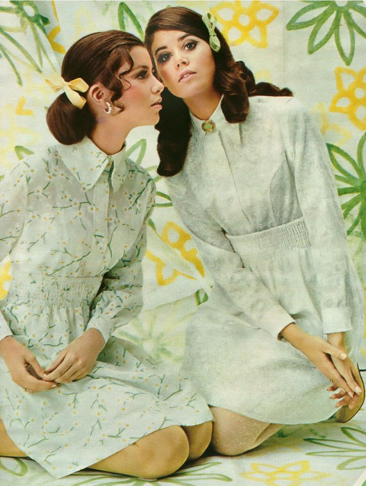 colleencorby swinging sixties