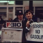 Fuel For Thought – 1970s Energy Crisis