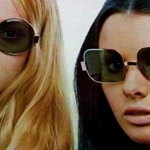 Gimme Some Shade – Sunglasses Adverts