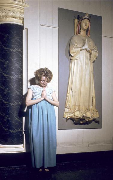 1962 Fashion