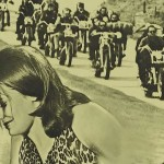 Get Your Motor Runnin' – Biker Film Posters