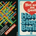Striking Designs – German Matchbox Labels