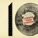 London Film Festival Posters