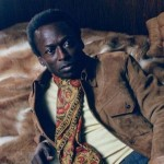 Miles Davis Chili Recipe  Cool and Hot