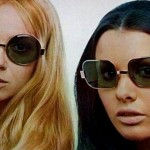 Gimme Some Shade &#8211; Retro Sunglasses