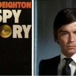 Spy Story – It's a Mystery