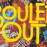 Souled Out – Seventies K-Tel Television Adverts