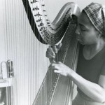Harp Full of Soul – Dorothy Ashby