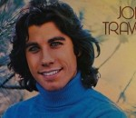 John Travolta 1976