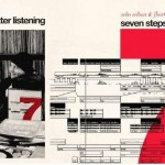 DJ Mix – Seven Steps For Better Listening
