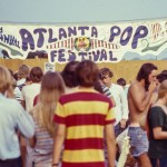 Everyday People – Atlanta Pop Festival 1970
