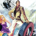 Pump it up – Sixties and Seventies Tyre Adverts