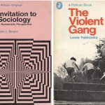 Pelican Books – The 1960's