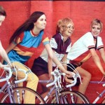 On Yer Bike &#8211; Retro Cycling Adverts