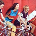 On Yer Bike – Retro Cycling Adverts