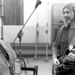 Wilson Pickett and Duane Allman – Birth of Southern Rock