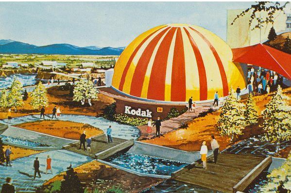 Expo 74