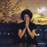 Unexpected Gems – Shirley Bassey Jezahel