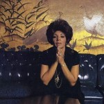 Unexpected Gem – Shirley Bassey Jezahel