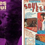 Soulful Press – Soul Magazine Covers