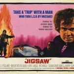 Take a Trip with Jigsaw – 1968 Film
