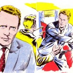 Danger Man – Better Than Bond?