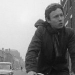 Ridley Scott – Boy and Bicycle 1965