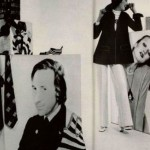 Ted Lapidus – The Man who Democratised French Fashion