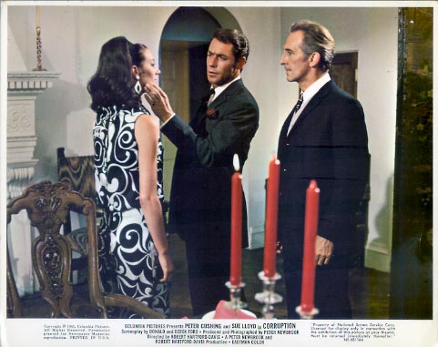 corruption-lobby-card