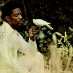Movin on Up &#8211; Edwin Starr Covers Primal Scream