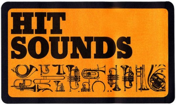 Hit Sounds