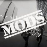 Mod Trilogy &#8211; They Call Us Misfits Documentary