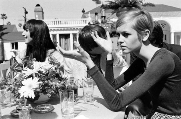 Beverley Hills 1967