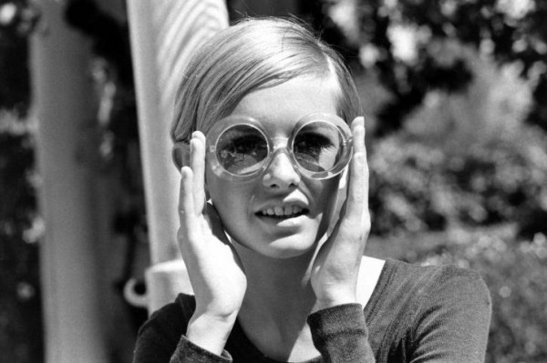 1960s Sunglasses